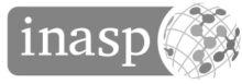 INSAP logo